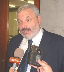 Jorge Tonani