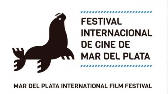 festival de cine mdp