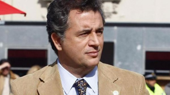 Administración Fraudulenta: La Justicia le requirió a Etchevehere documentación contable