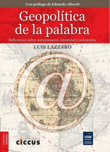 libro lazzaro