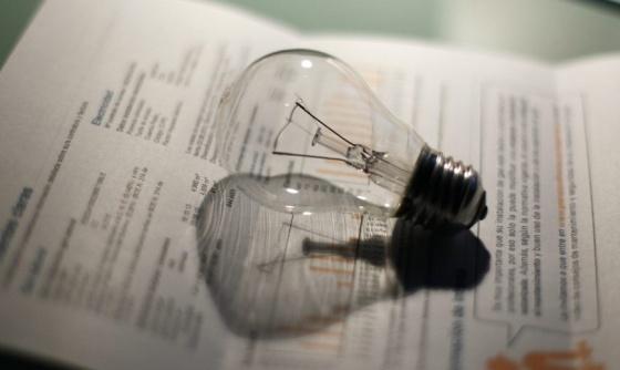 Reunión clave hoy por la suba de tarifas eléctricas en Buenos Aires