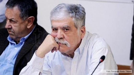 Procesaron a Julio De Vido por entrega irregular de subsidios