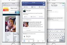 Photo of Facebook to Issue Amber Alerts: An Interview With John Walsh