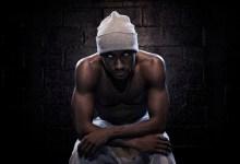 Photo of The Real Best Rapper Alive: Hopsin