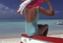 Photo of Aruba's Makeover