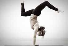 Photo of What Your Yoga Teacher Really Means: 'Soften Your Front Ribs'