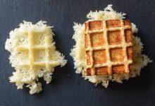 Photo of How To Use A Waffle Iron To Make Crispy Tofu