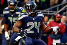 Photo of 3 Reasons Why The Seattle Seahawks Won't Repeat