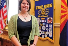 Photo of Kayla Mueller's Family Shares Her Last Letter Home While An ISIS Hostage
