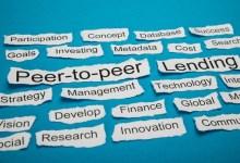 Photo of Peer-to-Peer Lending Is Growing in Popularity with Investors