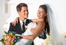 Photo of How Age, Gender, and Marital Status Affect Your Car Insurance