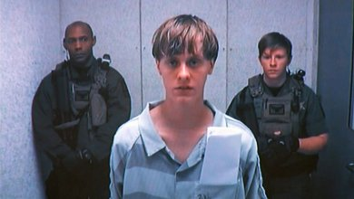 Photo of Five things you need to know about: Charleston