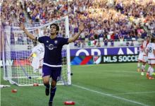 Photo of Orlando City Soccer Defeats DC United for 2nd Home Win!