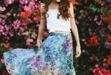 Photo of July Style Ideas