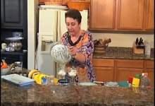 Photo of Cooking with Gabi – Stir Fry