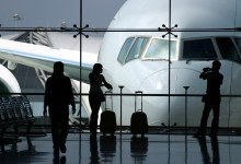 Photo of Top 10 busiest airports in the world
