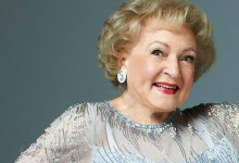 Photo of Internet kills Betty White