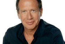 Photo of Modern TV Pioneer Gary Shandling Dead, 66
