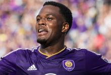 Photo of Orlando City Earns First 2016 Win. Defeats New York FC