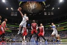Photo of Orlando Magic Face Tough Path To Playoffs