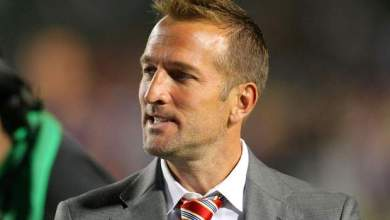 Photo of Orlando City Hires Jason Kreis As New Head Coach