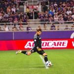 Orlando City vs Houston 0-0 with Photo highlight