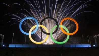 Photo of Traveling to the Olympics, here are some travel tips