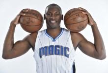 Photo of Orlando Magic Release Preseason Schedule