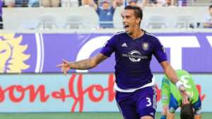 os-pictures-orlando-city-vs-seattle-sounders-2-003
