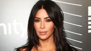 """Photo of """"Keeping Up With The Kardashians"""" Is Not In Productions After Kim's Robbery"""