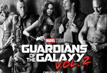 Photo of Guardians of the Galaxy 2 Trailer Released!