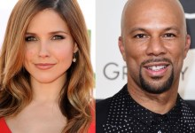 Photo of Sophia Bush and Common to Announce the 23rd Annual Screen Actors Guild Awards® Nominations