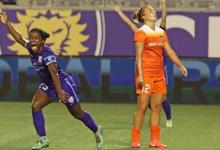 Photo of Orlando Pride Inks Four Players to New Contracts