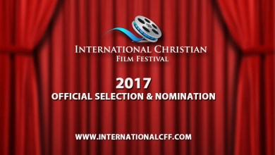 Photo of ICFF 2017 Official Selection & Nomination
