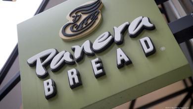 Photo of Krispy Kreme Owner Buys Panera for $7.5 Billion