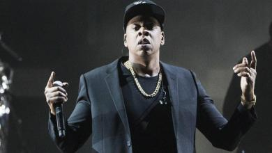 Photo of Jay Z signs 10-year, $200 million touring contract with Live Nation