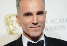 Photo of Daniel Day-Lewis Announces Retirement From Acting