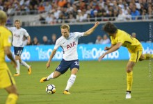 Photo of Tottenham Hotspur defeats Paris Saint-Germain 4-2