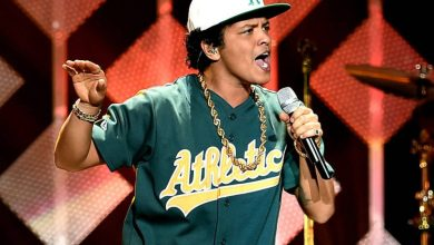 Photo of Bruno Mars Donates $1 Million to Flint Water Crisis