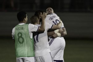 Orlando City Falls to Montreal 2-0 for 7th Straight Loss