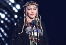 Photo of TV Ratings: Video Music Awards Hit All-Time Low on MTV