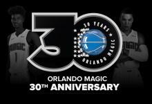 Photo of Orlando Magic Announces Dates and Location for Inaugural Orlando Wine Festival and Auction