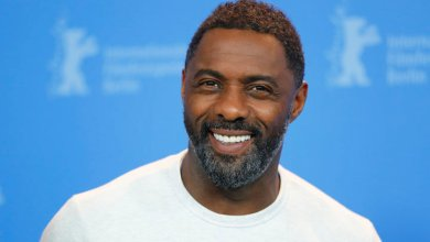 Photo of Idris Elba Squashes The Idea That He's The Next James Bond