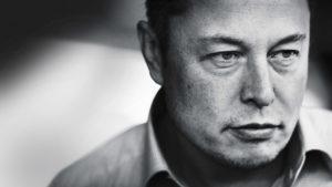 Elon Musk to step down as Tesla chairman