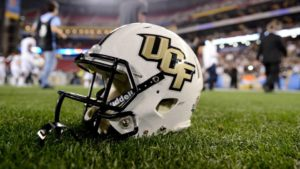 Hurricane Florence: UCF at UNC football game canceled