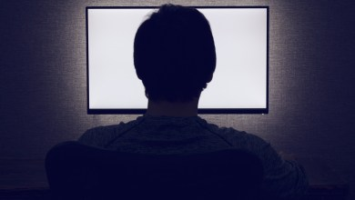 Photo of Samsung to start testing mind-controlled TVs