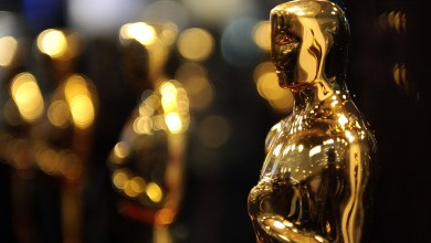 Photo of Actors, Directors Slam Oscars For Pushing Some Awards To Commercial Breaks