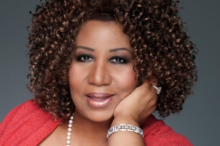 THE 34TH ANNUAL STELLAR AWARDS ANNOUNCES 2019 PERFORMANCE LINEUP FEATURING ALL-STAR TRIBUTE TO ARETHA FRANKLIN