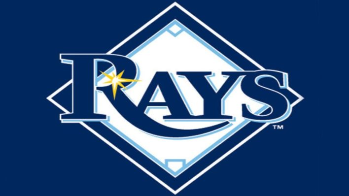 Rays to explore splitting games with Montreal