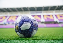 Photo of MLS reveals 26-man roster for 2019 MLS All-Star Game presented by Target